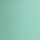Bacia redonda Cor 03 - Amarelo claro  G