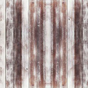 Fundo fotográfico madeira X Marrom  G