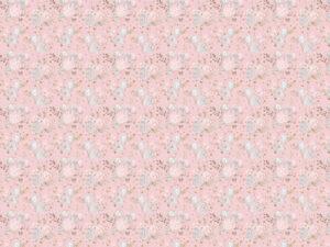 Fundo fotográfico floral VIII Rosa  G