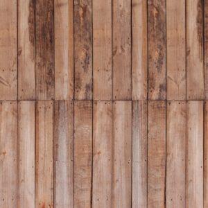 Fundo fotográfico madeira XI Marrom  P
