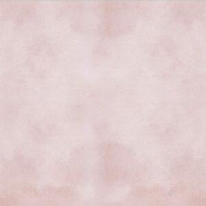 Fundo fotográfico textura II Rosa  P