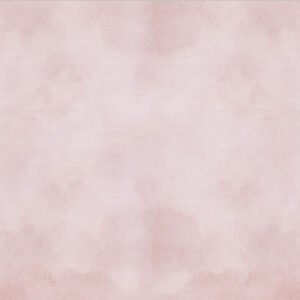 Fundo fotográfico textura II Rosa  G