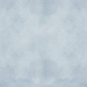Fundo fotográfico textura III Azul  P