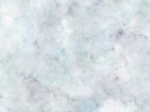 Fundo fotográfico textura VII Azul  P