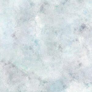 Fundo fotográfico textura VII Azul  G