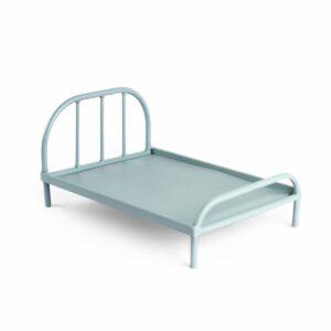 Caminha de Ferro - BASIC Cor 35 - Azul pastel