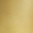 Fundo fotográfico Poá II Amarelo  G