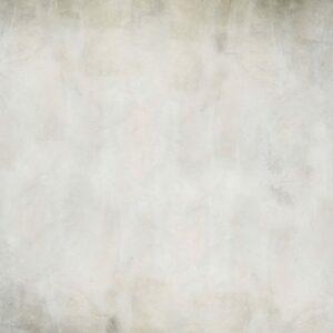 Fundo fotográfico textura neutra Cinza