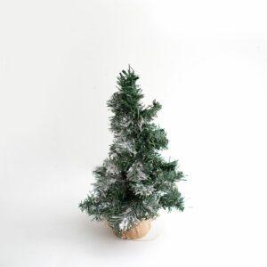 Ramo de eucalipto Verde